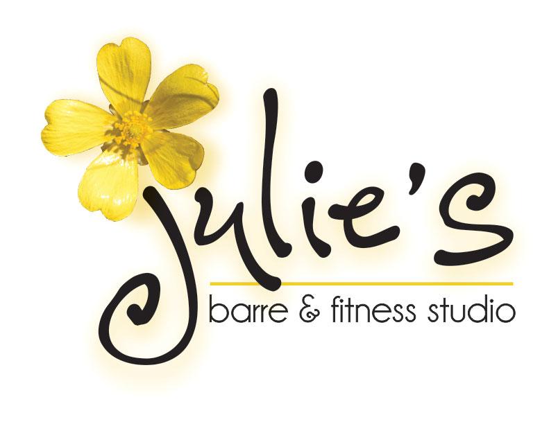 Julies-Barr-n-Fitness-logo