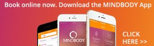 mindbody-app_0